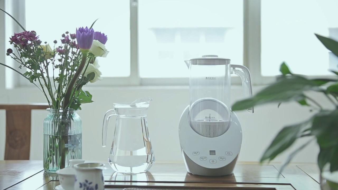 5 Wasserionisierer Test - Gesundes Leben Kostet Nicht Viel