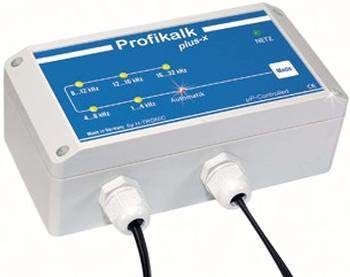 H-Tronic PKS 2000