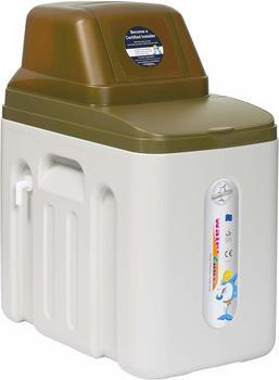 W2B500 Wasserenthärter