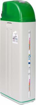 W2B800 Wasserenthärter