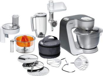 MUM5 Styline Küchenmaschine MUM56340
