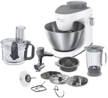 KHH323 WH MultiOne Küchenmaschine