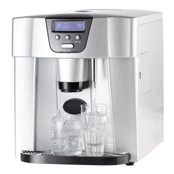 EWS-2300 Eis- und Wasserspender