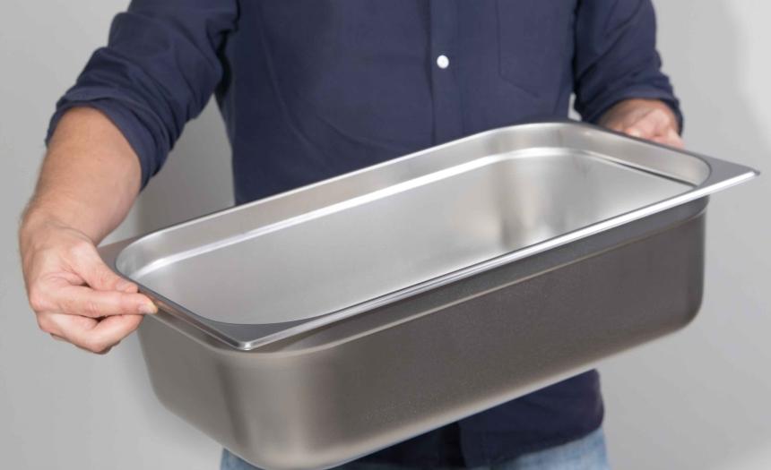 5 Sous Vide Behälter Test - Eine Art, Lebensmittel Zuzubereiten