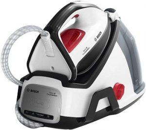 Bosch TDS6040