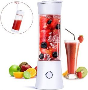Fityou Smoothie Maker