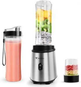 Tenswall Smoothie Maker
