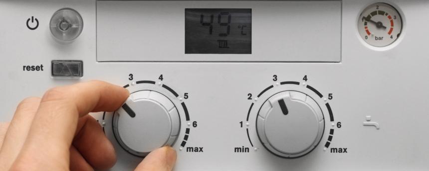 11 Brennwerthermen Test – Das Heizgerät Der Zukunft