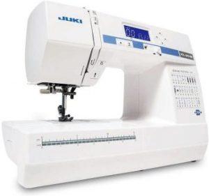 HZL-LB5100