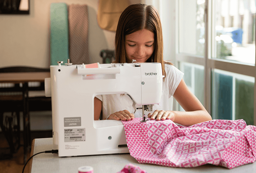 8 Kindernähmaschinen Test - Nicht Nur Das Design Ist Entscheident