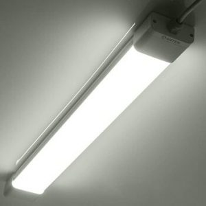 LED Feuchtraumleuchte