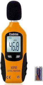 Cadrim NT612021