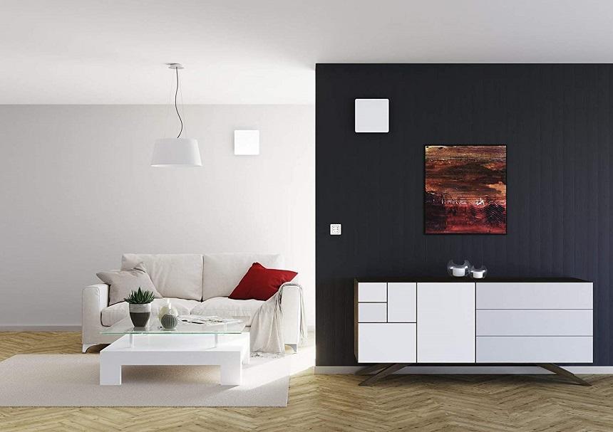6 Dezentrale Wohnraumlüftungen Test - Sorgen Sie für Kontrollierten Luftaustausch in allen Räumen