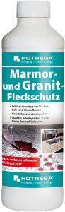 HOTREGA Marmor und Granit Fleckschutz