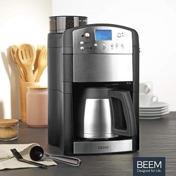 BEEM 02049