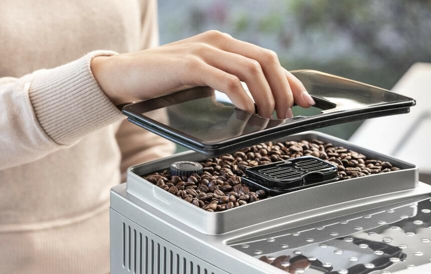 4 Kaffeevollautomaten bis 300 Euro Test – Die Investition Die Sich Lohnt
