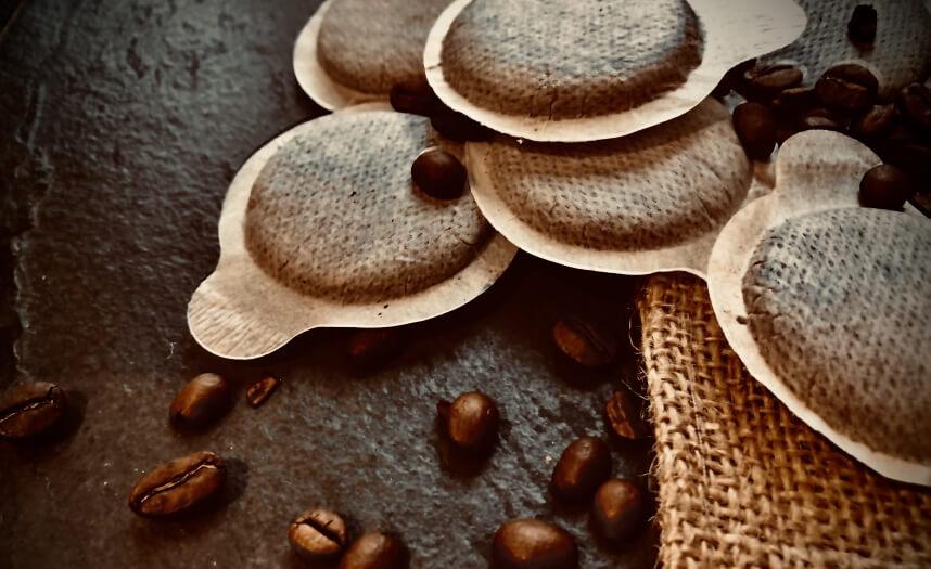 4 Kombi Kaffeemaschinen Test – Espresso, Kaffeepad Und Filterkaffee In Einem