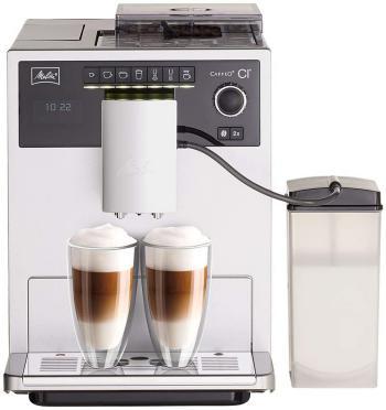 Caffeo CI E970-101