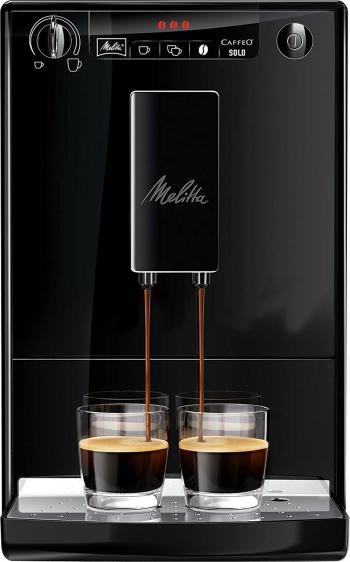 Caffeo Solo E 950-222