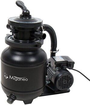 Miganeo 40385