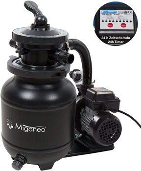 Miganeo 40390GH
