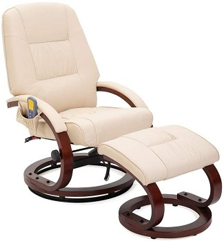 Mingone Massagesessel 8