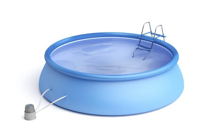 10 Poolpumpen Test – Sandfilteranlagen mit Power nachrüsten