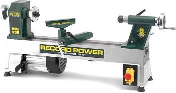 Power DML250