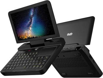 DX-GPD-MICRO-PC-256GB