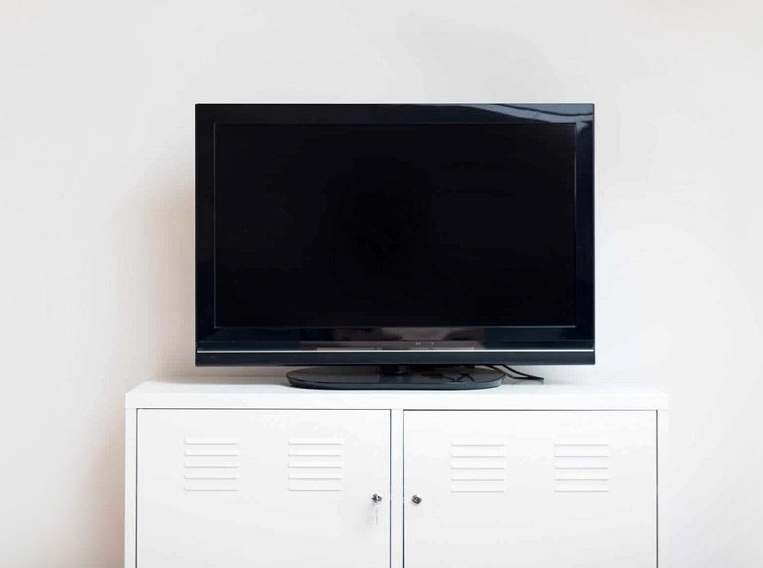 4 Fernseher mit DVD Player integriert Test – moderne 2 in 1 Geräte