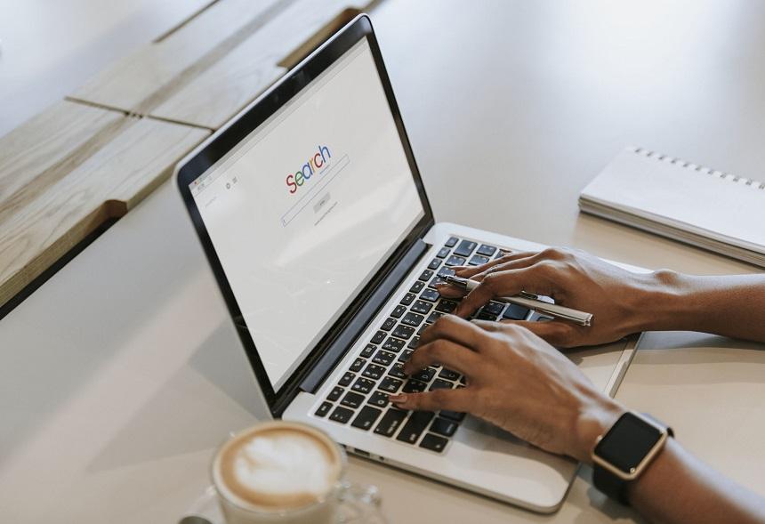 4 Laptops bis 400 Euro Test - Günstig und Gut