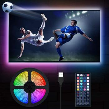 LED TV Beleuchtung