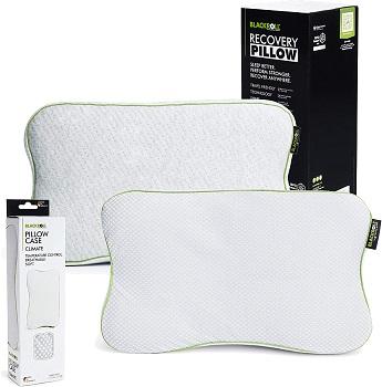 BLACKROLL Recovery Pillow Set