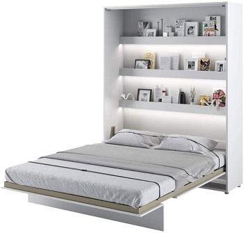 Furniture24 Schrankbett Bed Concept