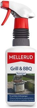 Mellerud Grill & BBQ Reiniger