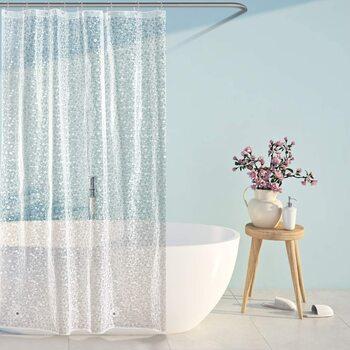 SPARIN Duschvorhang