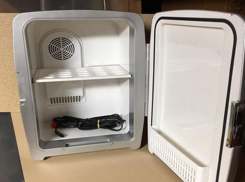 8 Mini Kühlschränke Test – Klein aber Kraftvoll