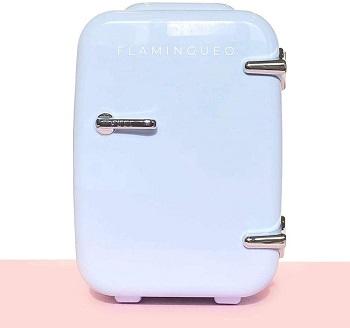 Flamingueo Kühlschrank