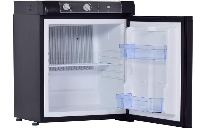 5 Top Gaskühlschränke - welches Modell für Ihren Einsatzzweck das richtige sein könnte?