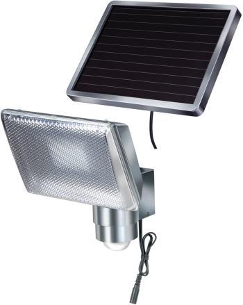 SOL/LED-Leuchte mit Bewegungsmelder